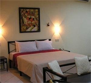 Photo from hotel Hostal Provenzal Hotel